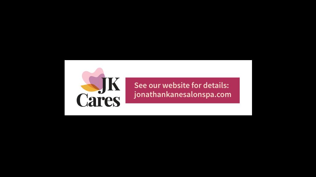 JK Cares